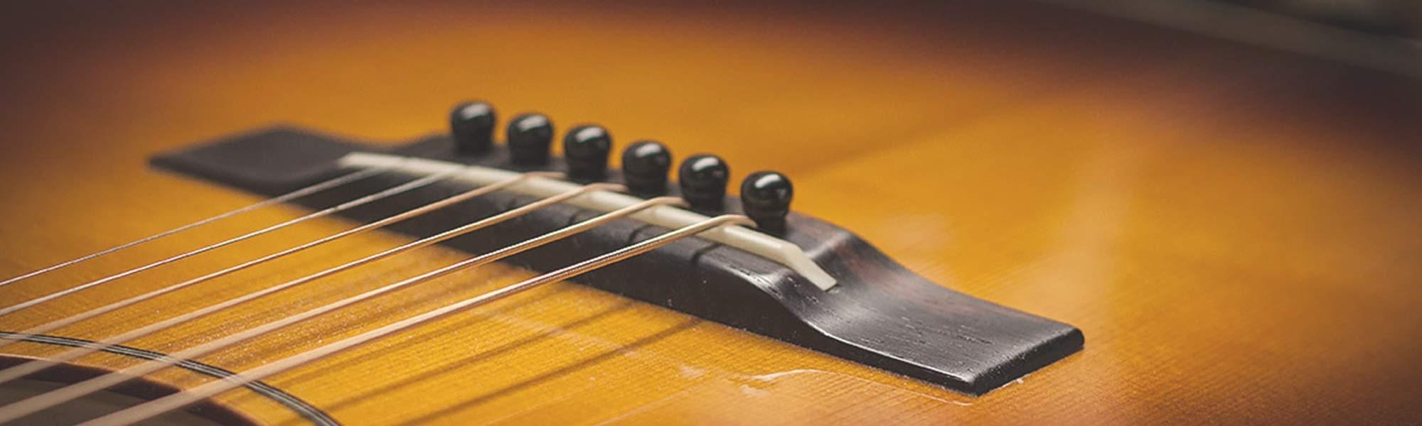 instrument_slide